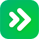 SmartPass Android apk