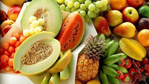 Ths.Bs. Lê Thị Hải (Viện Dinh dưỡng Quốc gia) cho biết, hoa quả tốt cho bà bầu, tuy nhiên, các mẹ chỉ nên ăn ở mức độ vừa phải, phù hợp, không nên quá lạm dụng.
