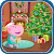 Christmas Gifts: Advent Calendar file APK for Gaming PC/PS3/PS4 Smart TV