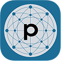 Pair2Pay icon