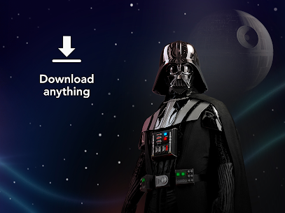 Disney Plus Apk Mod Download For Android 9