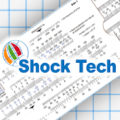 Shock and Vibration Calculator
