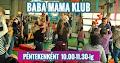 Zenebölcsi és Baba Mama Klub