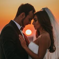 Wedding photographer Lukáš Molnár (molnar11). Photo of 15.01.2018