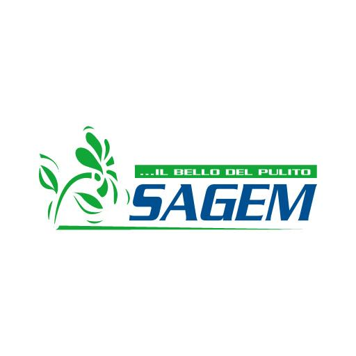 S.A.G.E.M. app (apk) free download for Android/PC/Windows