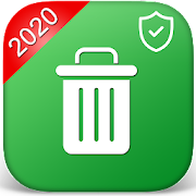 حذف البرامج من جذورها - حذف البرامج 2020