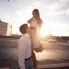 Wedding photographer Sergey Sinicyn (sergey3s). Photo of 08.05.2017