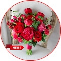 Bouquet Flowers APK