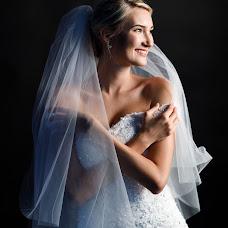 Wedding photographer Olga Kechina (kechina). Photo of 10.12.2017