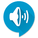 Notifications Reader icon