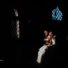 Wedding photographer Jody Riva (riva). Photo of 29.08.2016