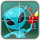Download Alien Butt Hunter For PC Windows and Mac