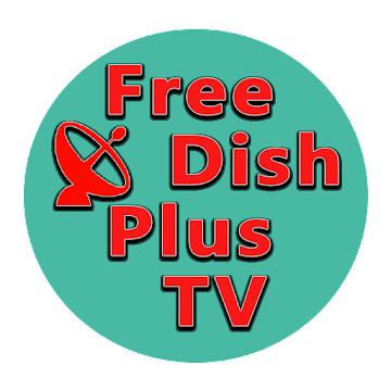 FreeDish plus TV