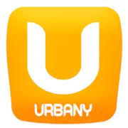 Urbany - Cliente