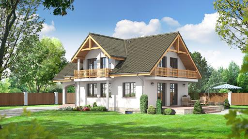 projekt Oleśnica 9
