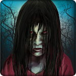 Paranormal House Escape 1.02 Apk