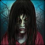 Paranormal House Escape 1.02 Apk