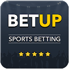 Sports Betting Game - BETUP 1.58