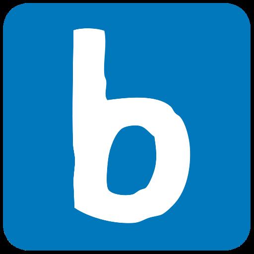 Book Dash avatar image