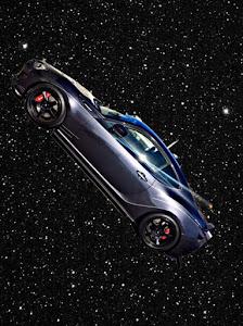 BRZ ZC6 GTのカスタム事例画像 pecoさんの2018年11月18日23:58の投稿