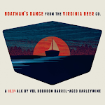 Virginia Beer Co. Boatman's Dance