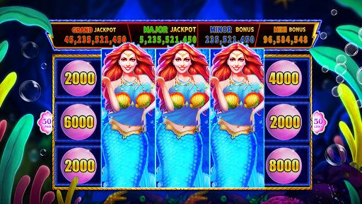Cash Blitz - Free Slot Machines & Casino Games modavailable screenshots 23