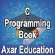 C Programming Book App Download for PC Windows 10/8/7