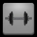 LiftLog icon