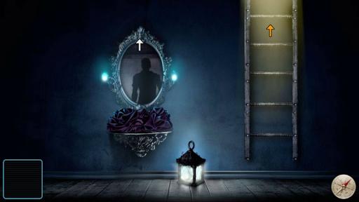 Escape Impossible: Revenge!  screenshots EasyGameCheats.pro 1