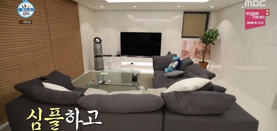 hwasanewhome_livingroom1