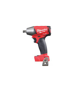 "Milwaukee 1/2"" Mutterdragare M18 FIWF12-0X"