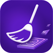 Social Junk Cleaner App - Clean Social Media Files