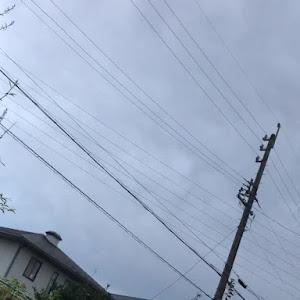 RAV4のカスタム事例画像 ATSUSHIさんの2020年09月20日18:35の投稿
