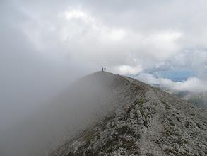 Photo: Monte Aquila