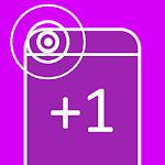 Proximity Sensor Counter 1.2.2