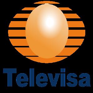 Conéctate Televisa