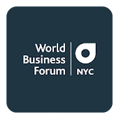 World Business Forum NYC 2017