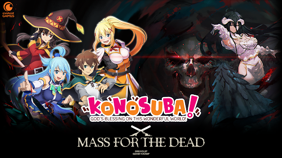 How to hack MASS FOR THE DEAD for android free