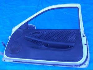カローラレビン AE101 GTアペックスのカスタム事例画像 リース7号車さんの2019年10月29日10:49の投稿