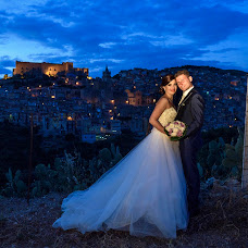Wedding photographer Guido Canalella (GuidoCanalella). Photo of 12.12.2017