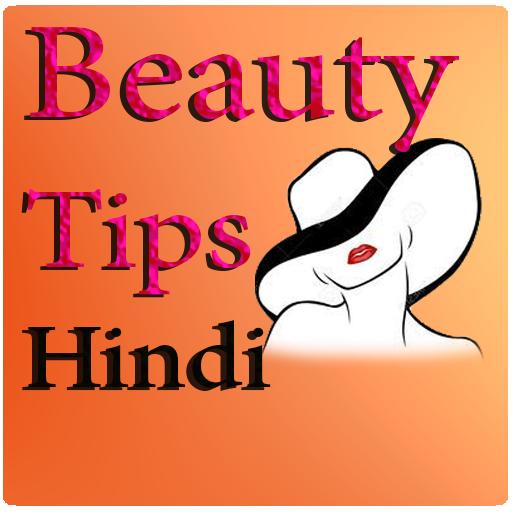 Dating översättning i hindi