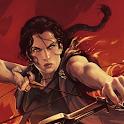 Archer Fantasy Wallpapers icon