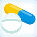 Pill Identifier and Drug Search APK