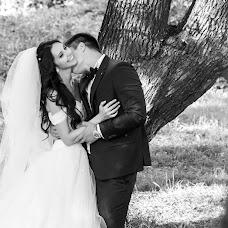 Wedding photographer Andrey Sigov (Sigov). Photo of 22.02.2016