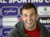 Fenerbahçe zou 8 miljoen willen betalen voor Luka Milivojevic