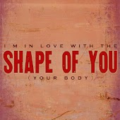 I'm In Love With Your Body