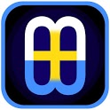 mateBet PRO icon