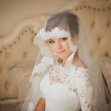 Wedding photographer Aleksandr Shkurdyuk (magistralex). Photo of 05.11.2014