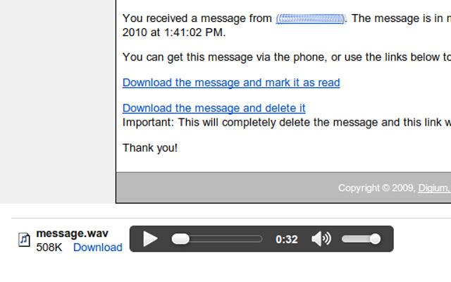 descargar gmail windows xp
