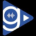 GoMusic icon